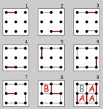 300px-Dots-and-boxes.svg